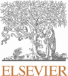 elsevier_small